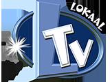 LTV Televisie