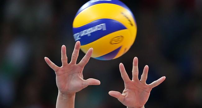 All Stars volleybaltoernooi gaat niet door