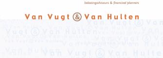 Van Vugt & Van Hulten