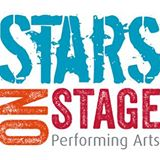 Stars On Stage aan de bak