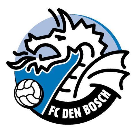FC Den Bosch maakt 4 Treffers