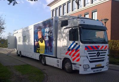 Politie op instagram avulo - Maastricht mobel ...