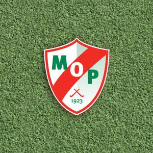 MOP krijgt klop van SCHC