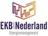EKB Nederland