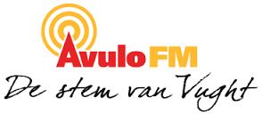 AvuloFM stopt met LTV.