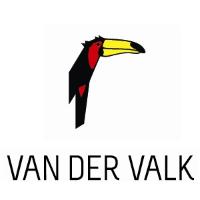 Logo Hotel van de Valk