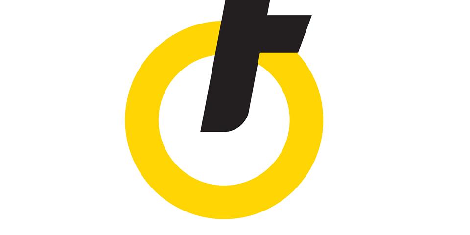 Fietsersbond S Hertogenbosch Organiseert Fietstocht Avulo