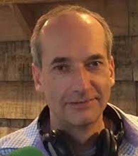 André Deleu