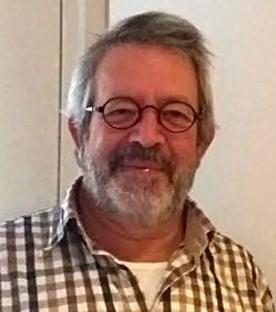 Louis Wetzer