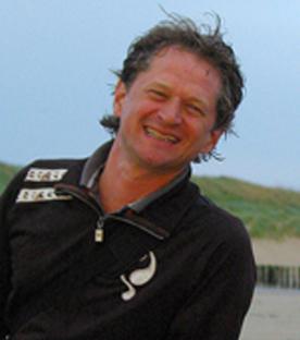 Marcel van den Heuvel