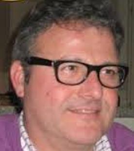 Maarten van Oers