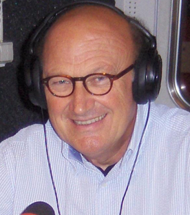 Marcel van Grinsven