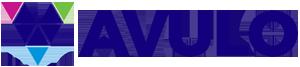 Avulo-logo-web