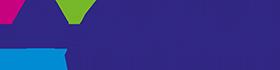 Avulo-logo-web2